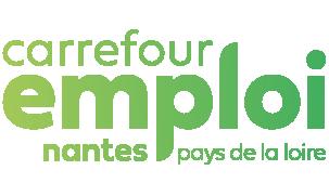 Évènement Carrefour Emploi Nantes, le 2 avril 2020